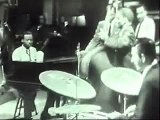 Ahmad Jamal Trio - Darn That Dream 1959