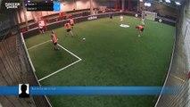 Equipe 1 Vs Equipe 2 - 15/07/15 19:15 - Loisir Poissy - Poissy Soccer Park