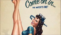 Bill Haley & The Comets - 13 Women