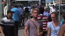 Régularisation des immigrés au Maroc, une décision du Roi Mohamed VI - APA