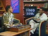 Roger Troutman on The Talkbox [Video Soul - 1987]