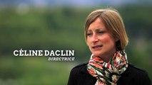 L'Européen d'à côté : L'Ecole de la 2ème chance en Rhône-Alpes