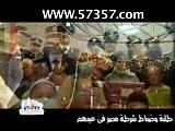 زيارة طلبة كلية الشرطة لمستشفى 57357 الشرطة المصرية police