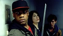 Attack the Block (2011) Full Movie