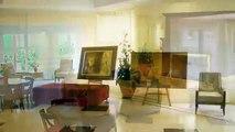 Hotel Serra da Estrela - Campos do Jordão | NetCampos
