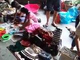 0902 寶藏巖環墟市集 Taiwan Treasurehill craft fair