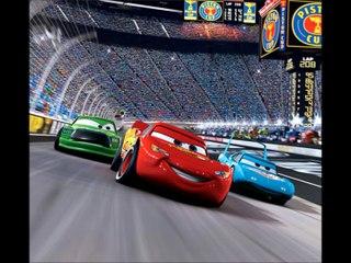 cars disney cars toys race 2 lightning mcqueen rayo macuin jal3s