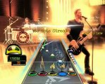 Caprici di diablo - Yngwie Malmsteen FoFix (guitar hero/rockband) Expert. (FoFix links included)