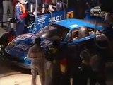 motor sport crash collection38