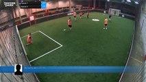 Equipe 1 Vs Equipe 2 - 15/07/15 22:55 - Loisir Poissy - Poissy Soccer Park