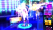 "Dance Central Spotlight Fanmade - ""Want U Back"" Cher Lloyd |Fanmade|"