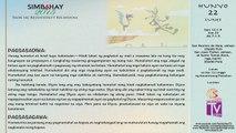 Simbahay | Hunyo 22, 2015 | Lunes sa Ika-12 Linggo ng Karaniwang Panahon