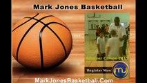 Best Basketball Camps In Orlando | MarkJonesBasketball.com