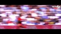 Raheem Sterling - Young talent - Amazing Skills Tricks Goals 2014/15 720p HD Sky Football