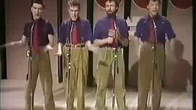 Joeys 1982