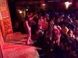 Arriba Arriba - Il Coccodrillo Come Fa - Balli di gruppo