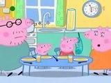 Bajki Dla Dzieci  ❉   Świnka Peppa Po Polsku PL   Kłótnia Sezon 02 Odcinki 43 Swinka Peppa   Peppa P