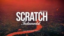 Scratch Hip Hop Beat Instrumental | Underground Rap Old School | 2015