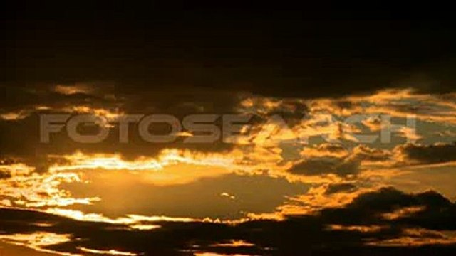 Stock Video of Golden Sunset Time lapse 1 k5644589 - Search Stock Footage, Movies, Videos, Digital Films, Motion Clips - k5644589.jpg