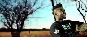 Jaguar - Muzical Doctorz Sukhe Feat Bohemia the Punjabi Rapper - Punjabi Songs - Latest Punjabi Song 2015 - Video Dailymotion - Copy