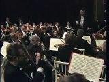 Mozart-Piano Concerto No.8--Christian Zacharias, 3rd Mvt