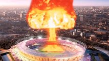 Super Bowl False Flag Imminent? Terror Bowl Planned? Super Bowl XLVIII
