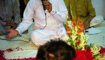 Milad at Virtual University  Walton Road Campus Lahore.  25 Ramzan, 13 July 2015 Pakistan