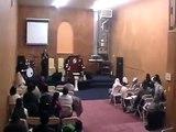 Iglesia Apostolica Unida Orem Utah 2