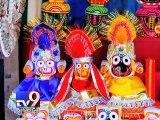 Rathyatra 2015 Special - 'Jay Ho Jagannathji by Parthiv Gohil' - Tv9 Gujarati