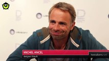Beyond Good & Evil 2 - Michel Ancel: It's time to switch back