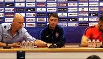 Shota:''İyi bir Trabzonspor'dan çok uzak değiliz''