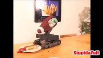 Epic Skateboarding Fails Compilation 2015   Funny Fails   Funny Pranks   Funny Clips   Funny Videos