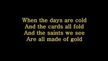Demons - Imagine Dragons (Boyce Avenue feat. Jennel Garcia cover) Lyrics HD