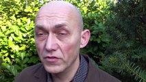 Interview met Wil van der Schans, onderzoeksjournalist bij onjo.nl