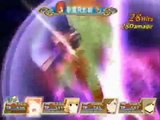 Tales of the Abyss - Combo Exhibition