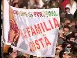 INTERVENCION KIKO ARGÜELLO POR LA FAMILIA CRISTIANA MADRID