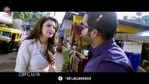 Temper Comedy  Trailer   Jr Ntr,Kajal Aggarwal,Puri Jagannadh