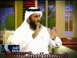 الشيخ احمد بن علي العجمي ويقول نشيد جميل جدا