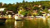 Barra da Lagoa - Florianópolis - Santa Catarina