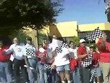 tamaulipas state moto rally nov 14 nuevo laredo to reynosa 0001