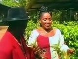 Guinea - Bangoura Bataffon - Lakhatanyi