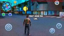 Gangstar Vegas Hack DIAMONDS,CASH,KEYS,SP_(new)