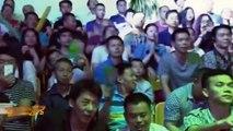 Buakaw Banchamek VS Yuan Bing - WMC World Muay Thai 70 kg (Full Fight) 02/05/2015