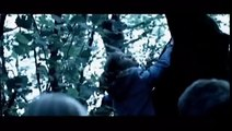 Nolwenn Leroy - Tri Martolod - clip