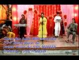 Meena Pa akhpla Kagi        Da Kasoor Zama Da Zra De     Pashto New Songs Album Singer Nazanin Anwar Part 4