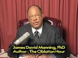 Pastor James Manning accuses Columbia University of treason, Obama in Afghanistan