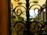 10.4 - Halloween 2012 - Reading OTIII to San Francisco Church of Scientology Staff