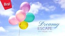 Musique des îles - Dreamy Escape Music - Full Album