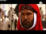 Khalid Ibn Al Walid ,Qa3qa3 et musulmans(sahabas) dans la bataille à Obolla face aux perses