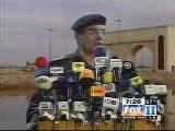 Mohammed Saeed Al Sahaf